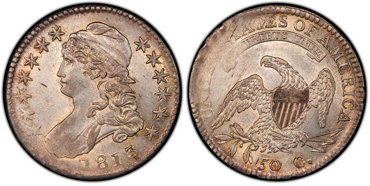 http://images.pcgs.com/CoinFacts/41100289_51574285_550.jpg