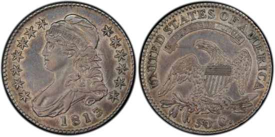 http://images.pcgs.com/CoinFacts/41100290_38690963_550.jpg