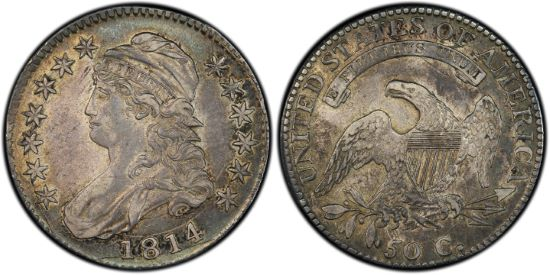 http://images.pcgs.com/CoinFacts/41100292_38689026_550.jpg