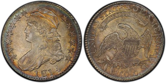 http://images.pcgs.com/CoinFacts/41100296_38690942_550.jpg