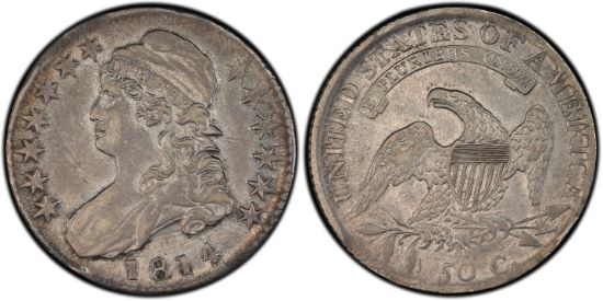 http://images.pcgs.com/CoinFacts/41100297_38690997_550.jpg