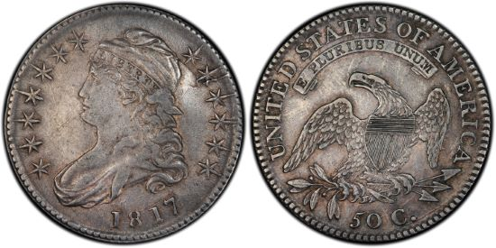 http://images.pcgs.com/CoinFacts/41100299_38691571_550.jpg