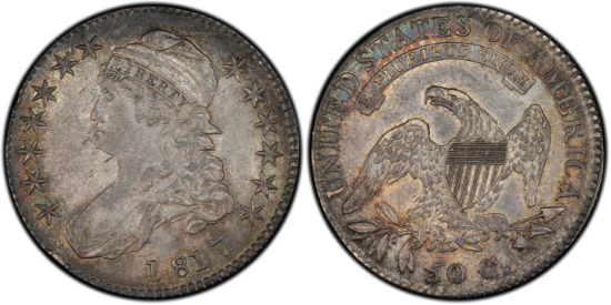 http://images.pcgs.com/CoinFacts/41100300_38691576_550.jpg