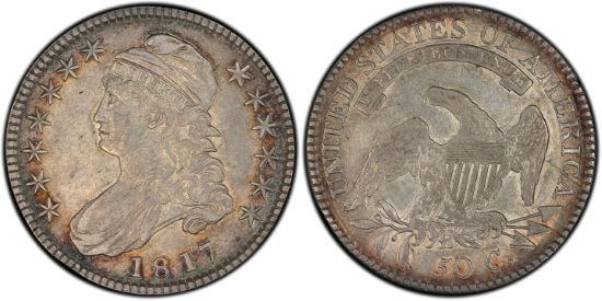 http://images.pcgs.com/CoinFacts/41100302_38691583_550.jpg