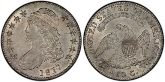 http://images.pcgs.com/CoinFacts/41100304_38691589_550.jpg