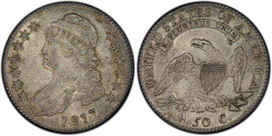 http://images.pcgs.com/CoinFacts/41100305_38691592_550.jpg