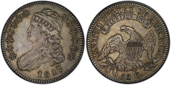 http://images.pcgs.com/CoinFacts/41100306_38691598_550.jpg