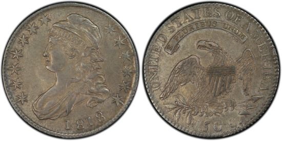 http://images.pcgs.com/CoinFacts/41100313_38691788_550.jpg