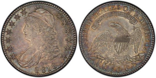 http://images.pcgs.com/CoinFacts/41100315_38718145_550.jpg