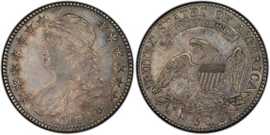 http://images.pcgs.com/CoinFacts/41100317_38718148_550.jpg