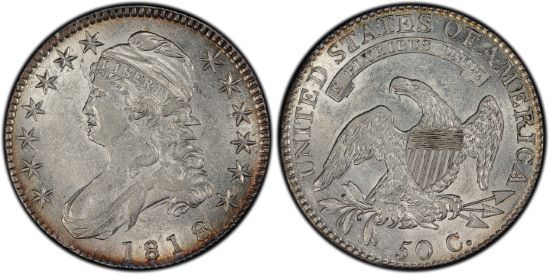 http://images.pcgs.com/CoinFacts/41100318_38689131_550.jpg