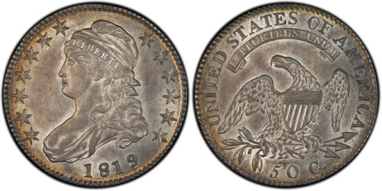 http://images.pcgs.com/CoinFacts/41100319_38689135_550.jpg