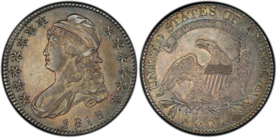http://images.pcgs.com/CoinFacts/41100320_38690999_550.jpg