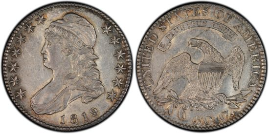 http://images.pcgs.com/CoinFacts/41100323_38691011_550.jpg