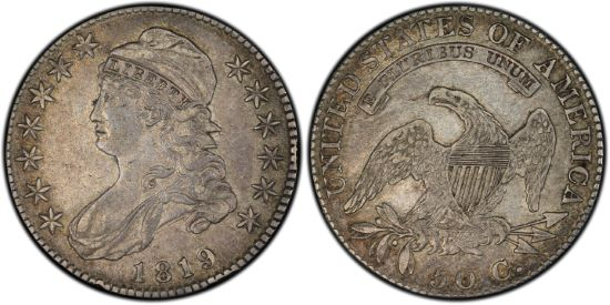 http://images.pcgs.com/CoinFacts/41100324_38691015_550.jpg