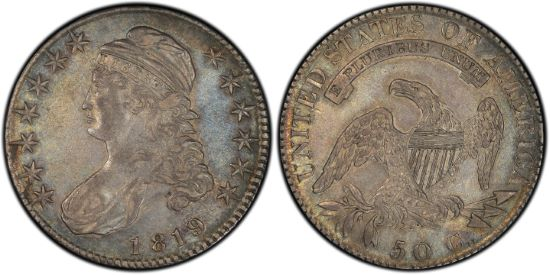 http://images.pcgs.com/CoinFacts/41100325_38691018_550.jpg