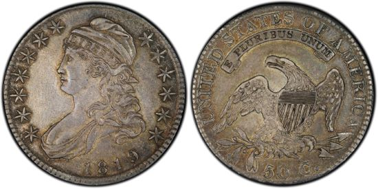 http://images.pcgs.com/CoinFacts/41100326_38691022_550.jpg