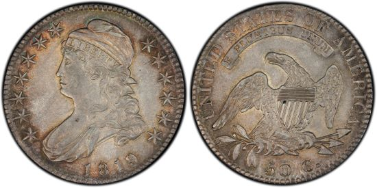 http://images.pcgs.com/CoinFacts/41100327_38691027_550.jpg