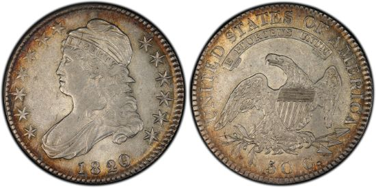 http://images.pcgs.com/CoinFacts/41100330_38691038_550.jpg