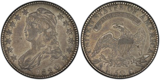 http://images.pcgs.com/CoinFacts/41100331_38689163_550.jpg