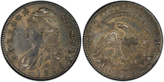 http://images.pcgs.com/CoinFacts/41100332_38689166_550.jpg