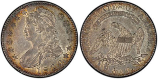 http://images.pcgs.com/CoinFacts/41100333_38718174_550.jpg