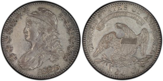 http://images.pcgs.com/CoinFacts/41100334_38691042_550.jpg