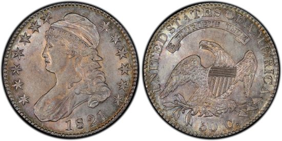http://images.pcgs.com/CoinFacts/41100338_38682430_550.jpg