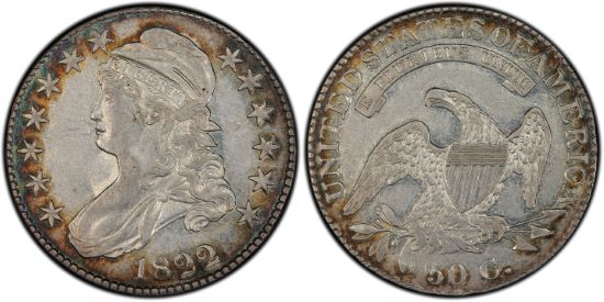 http://images.pcgs.com/CoinFacts/41100339_38682427_550.jpg