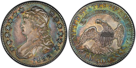 http://images.pcgs.com/CoinFacts/41100340_38682424_550.jpg