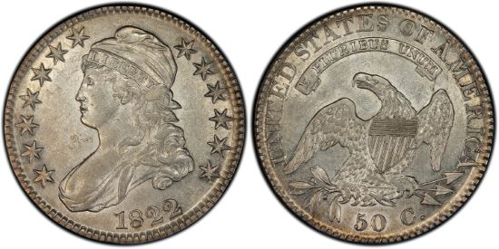 http://images.pcgs.com/CoinFacts/41100343_38682416_550.jpg