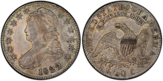 http://images.pcgs.com/CoinFacts/41100345_38682411_550.jpg