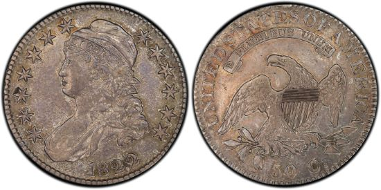 http://images.pcgs.com/CoinFacts/41100346_38682408_550.jpg