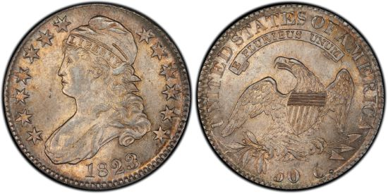 http://images.pcgs.com/CoinFacts/41100349_38682399_550.jpg