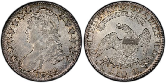 http://images.pcgs.com/CoinFacts/41100350_38682394_550.jpg