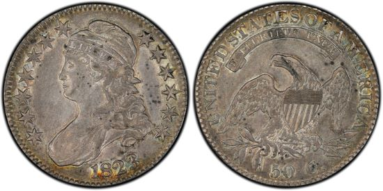 http://images.pcgs.com/CoinFacts/41100351_38718369_550.jpg