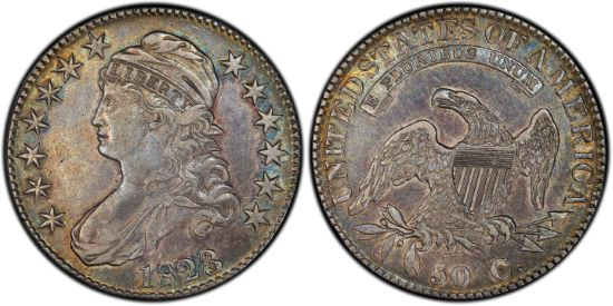 http://images.pcgs.com/CoinFacts/41100355_38682383_550.jpg