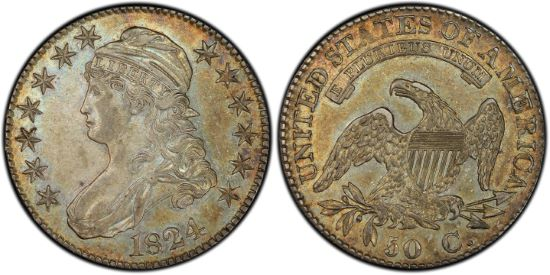 http://images.pcgs.com/CoinFacts/41100356_38682379_550.jpg