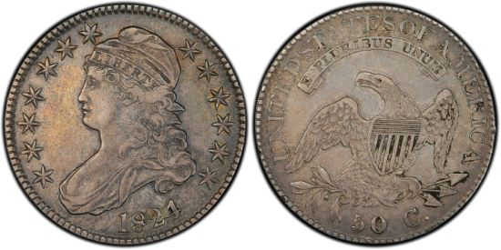 http://images.pcgs.com/CoinFacts/41100357_38682375_550.jpg