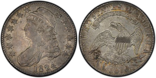 http://images.pcgs.com/CoinFacts/41100358_38687598_550.jpg