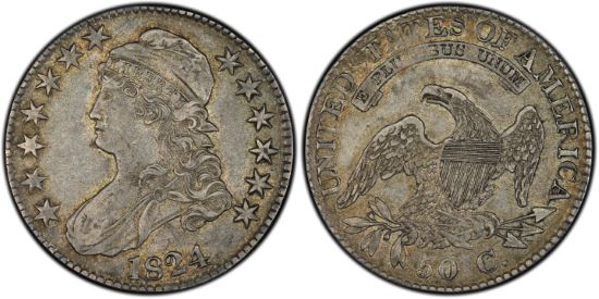 http://images.pcgs.com/CoinFacts/41100359_38687606_550.jpg