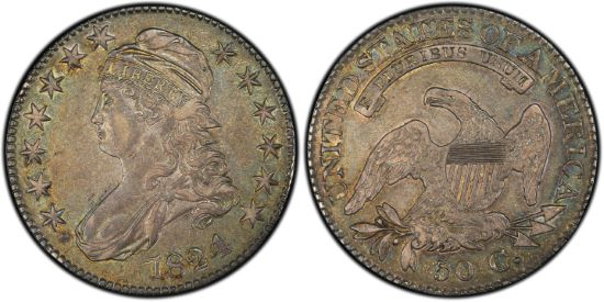 http://images.pcgs.com/CoinFacts/41100360_38687631_550.jpg