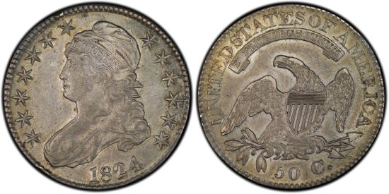http://images.pcgs.com/CoinFacts/41100362_38689180_550.jpg