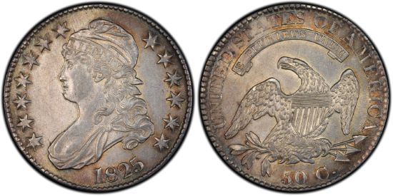 http://images.pcgs.com/CoinFacts/41100367_38687725_550.jpg