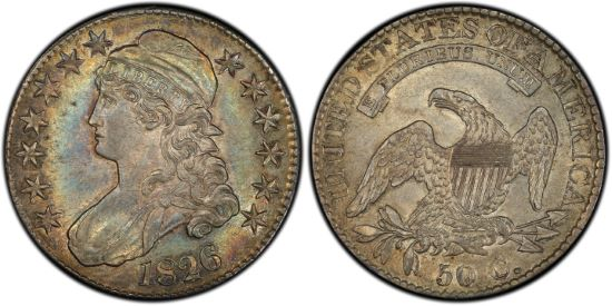 http://images.pcgs.com/CoinFacts/41100368_38687739_550.jpg