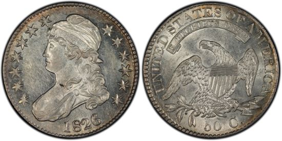 http://images.pcgs.com/CoinFacts/41100370_38718190_550.jpg
