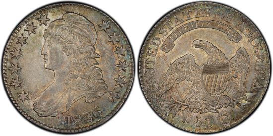 http://images.pcgs.com/CoinFacts/41100371_38687789_550.jpg