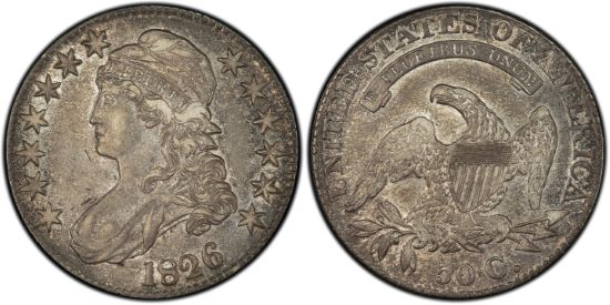 http://images.pcgs.com/CoinFacts/41100372_38718193_550.jpg