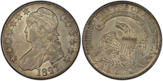 http://images.pcgs.com/CoinFacts/41100375_38687814_550.jpg