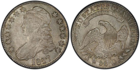 http://images.pcgs.com/CoinFacts/41100377_38685638_550.jpg